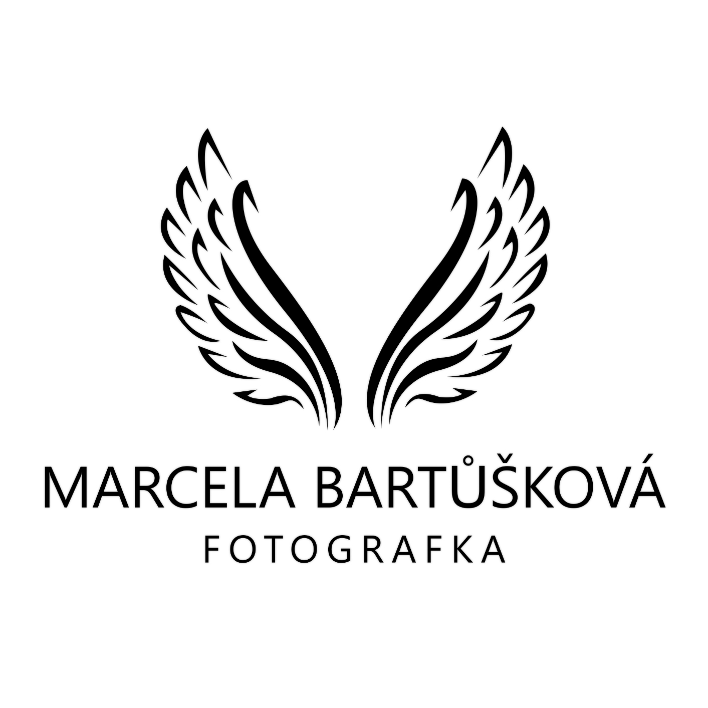 Marcela Bartůšková